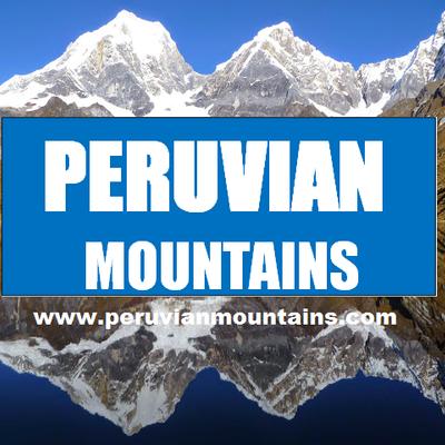 peruvianmountains@mas.to
